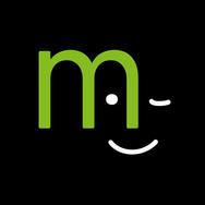 Mt-Smiley-Schwarz-400px